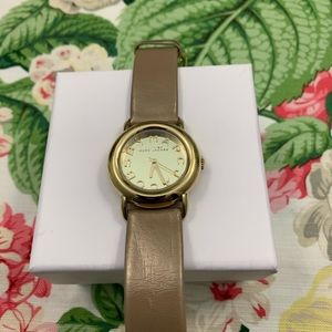 🌴Marc by Marc Jacobs Watch🌴